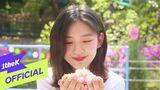 MV Stella Jang(스텔라장), Lee MinHyuk(이민혁) Beautiful Mint Life(인생 봄날)