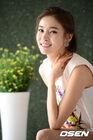 Moon Bo Ryung10