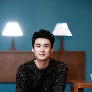 Oh Sang Jin13.jpg