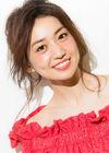 Oshima Yuko08