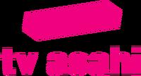 TV Asahi.png