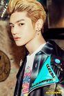 Tae Yong014
