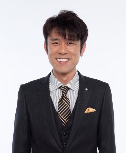 Harada Taizo