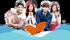 The Mermaid tvN2014-7