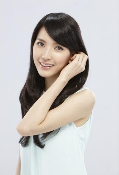 Andrea Chen