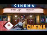 CIX (씨아이엑스) - 'Cinema' Performance Video