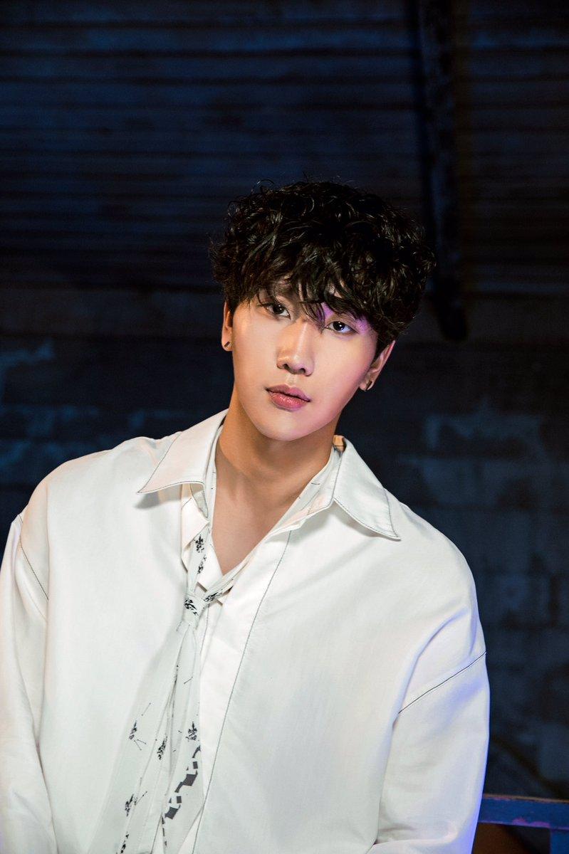 Lee Hyun Seok