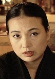 Jin Myung Sun