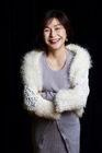 Kil Hae Yun004