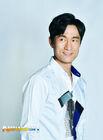 Kim Byung Chul4