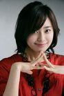 Lee Young Eun3