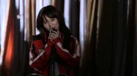 Maeda Atsuko - Seventh Chord (short ver