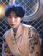 Moon Woo Jung1