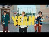 NEWS - チンチャうまっか -Official Music Clip (short ver