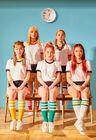 Red Velvet12