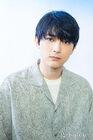 Yoshizawa Ryo 35