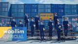 골든차일드(Golden Child) 'Pump It Up' MV