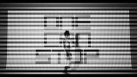 BEAST - 「ONE」 (LYRIC VIDEO)-0