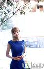 Chae Min Seo9