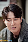 Jo Dong Hyuk42
