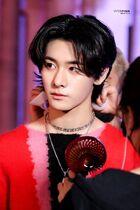 Kim Eun Il