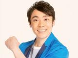 Kobayashi Yoshihisa