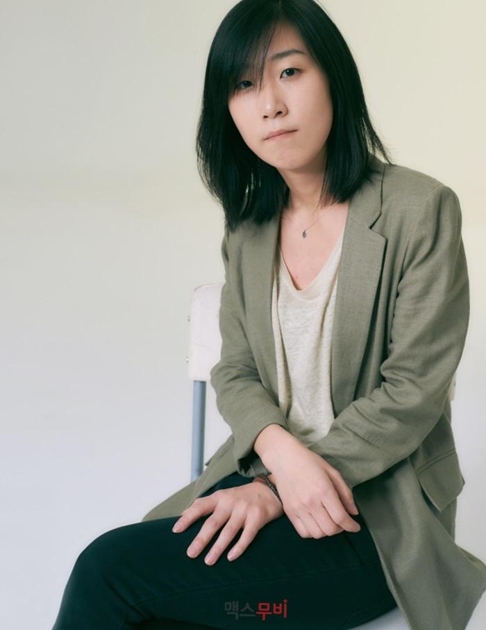 Lee Hyun Ju