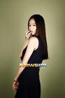 Oh Cho Hee10