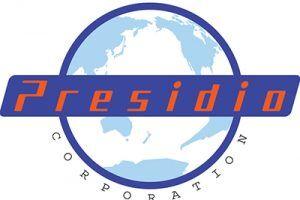 Presidio Corporation.jpg