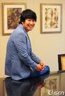 Song Kang Ho5