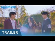 True Beauty - Official Trailer 2