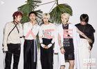 A.C.E (Grupo)1