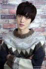 Ahn Jae Hyun6