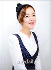 Baek Bo Ram7