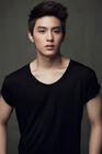 Do Ji Han25