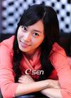 Ha Si Eun9
