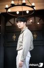 Jung Il Woo54
