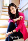 Kim So Yeon26