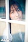 Kim Soo Yun20