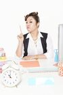 Rude Miss Young-AeTemporada14tvN2015-2