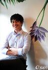 Shin Ha Kyun5