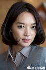 Shin Min Ah33