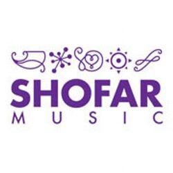 Shofar Music.jpg