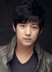 Seo Joon Young