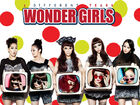 Wonder Girls12
