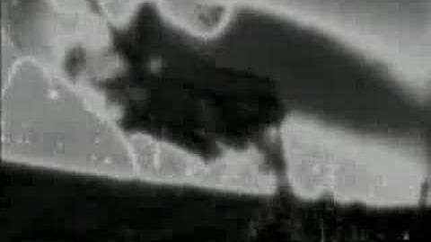 X Japan - Drain pv
