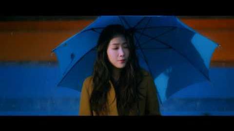 (Special Clip) Rain (So You Ver
