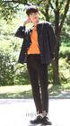 Ahn Hyo Seop17