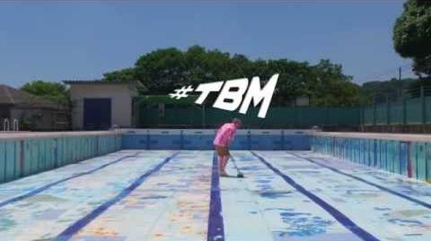BEAST - 「 TBM」(MUSIC VIDEO)
