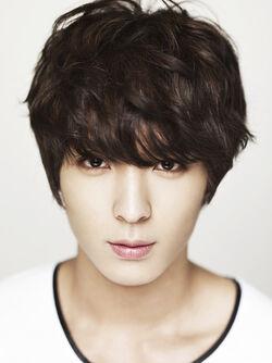 Choi Jong Hun10.jpg